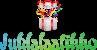 Juhlalaatikko Logo