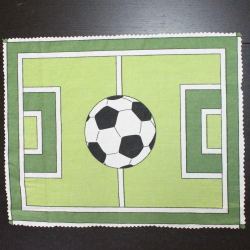 jalkapallolautasliina
