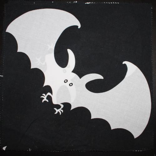 halloween lautasliina