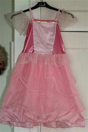 prinsessamekko pukuvuokraus sipoo